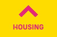 Invest in Housing.com