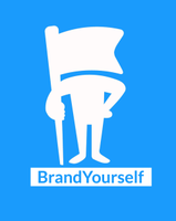 Invest in BrandYourself