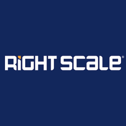 Invest in RightScale