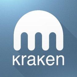 Invest in Kraken Bitcoin Exchange