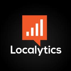 Localytics Stock