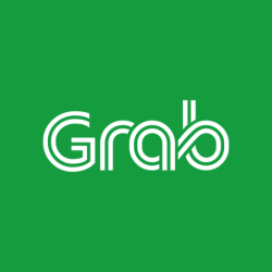 Invest in Grab