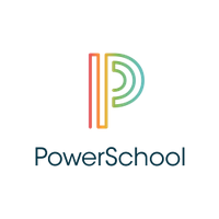 PowerSchool Stock
