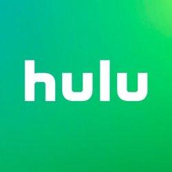 Hulu Stock