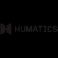 Humatics Stock