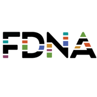 FDNA Logo