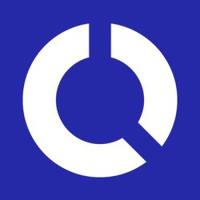 Tock Logo
