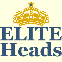 Invest in EliteHeads