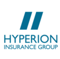 Hyperion Insurance Group Stock