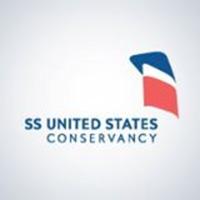 SS United States Conservancy Logo