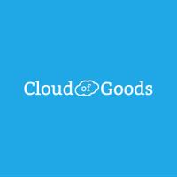 Cloud of Goods Stock
