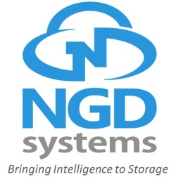 Invest in NGD Systems