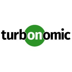 Turbonomic Stock