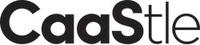 CaaStle Logo