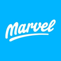 Marvel Stock