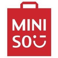 Miniso Stock