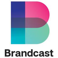 Brandcast Stock