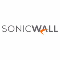 Invest in SonicWALL