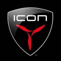 iconaircraft