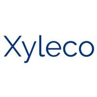 Xyleco Logo