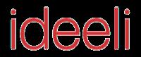 Ideeli Logo