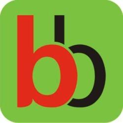 BigBasket Stock