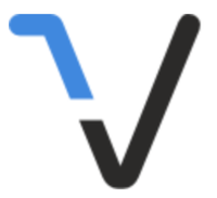 Vultr Holdings Corporation Stock
