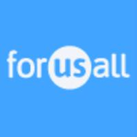 ForUsAll Stock