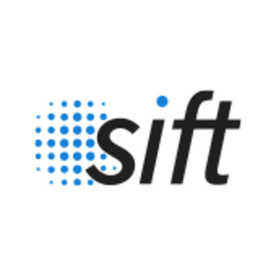 Sift Stock