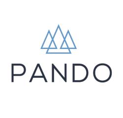 Pando Stock