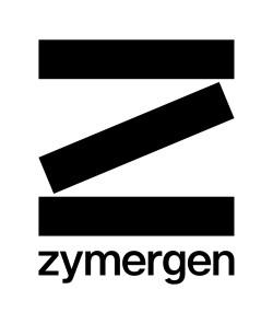 Invest in Zymergen