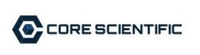 corescientific