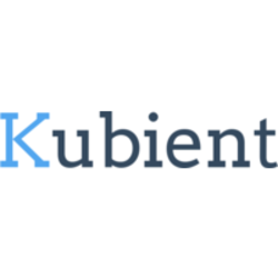 Kubient Inc Stock