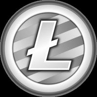 Litecoin Stock