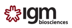IGM Biosciences Stock