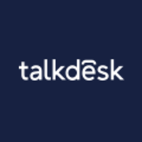 Invest in Talkdesk