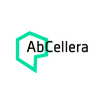AbCellera Biologics Logo