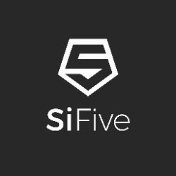 Invest in SiFive