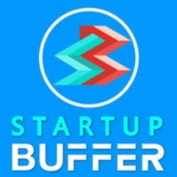 Invest in Startup Buffer