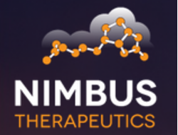 Nimbus Therapeutics Logo
