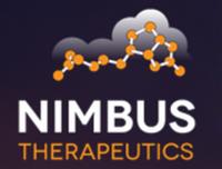 Invest in Nimbus Therapeutics