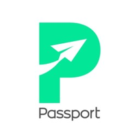 Passport Stock