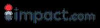 impact.com Stock