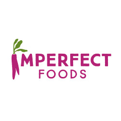 Invest in Imperfect Produce
