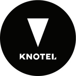 Invest in Knotel