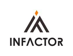 inFactor Logo