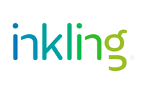 Inkling Systems Stock