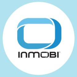 Invest in InMobi