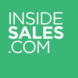 Invest in InsideSales.com