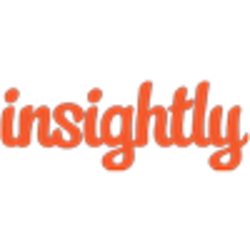 Invest in Insightly